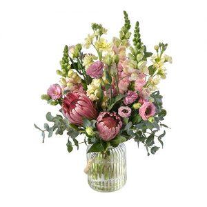 florist pascoe vale