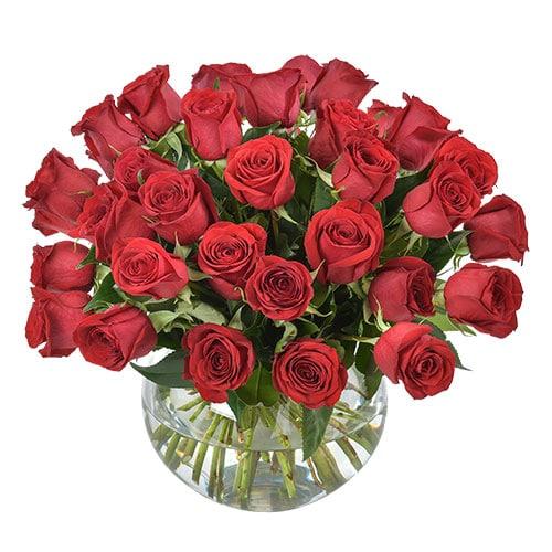 florist essendon