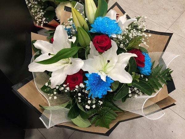 Florist in Broadmeadows