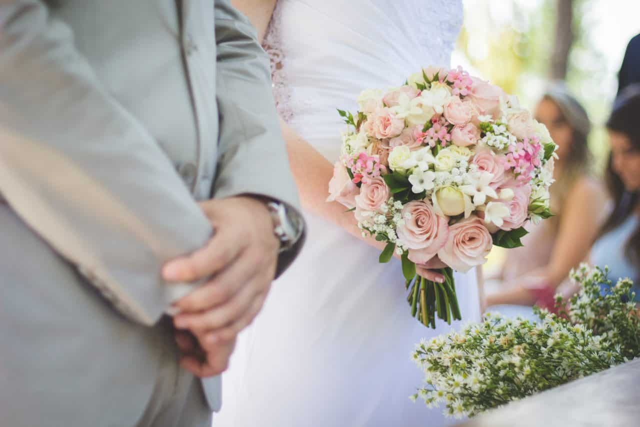 affordable wedding flowers melbourne