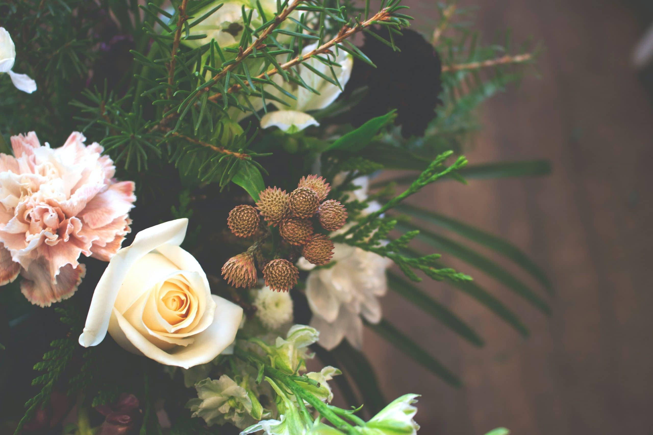 Get Same Day Flower Delivery in Dallas
