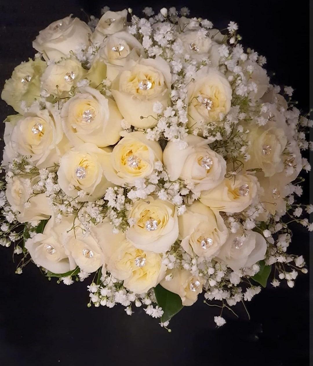 Broadmeadow florist